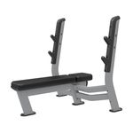 Benches__Racks_Olympic_Bench_Press-13