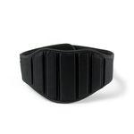 Cinturon-C.1.jpg