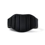Cinturon-C.2.jpg