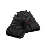 Guantes-IS15-154.2.jpg