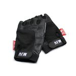 Guantes-IS15-173.1.jpg