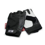 Guantes-IS15-173.2.jpg