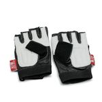 Guantes-IS15-173.3.jpg