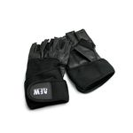 Guantes-IS15-174.2.jpg
