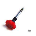 Pomo-resistencia-para-modelos-Ion.jpg