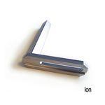 Potencia-Manilla-Ion11.jpg